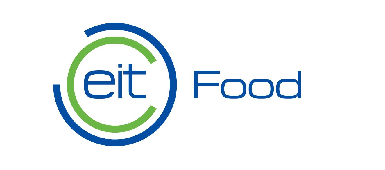 EIT Food UW