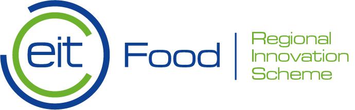 EIT Food RIS Fellowships